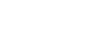 White Memorial Community Health Center